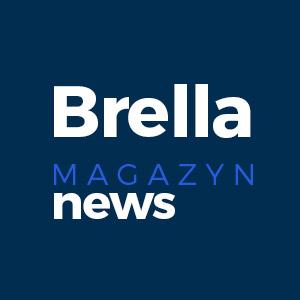 Brella.pl