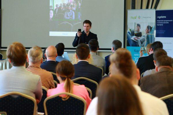 Retail Marketing Forum