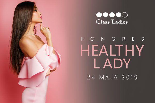 Class Ladies