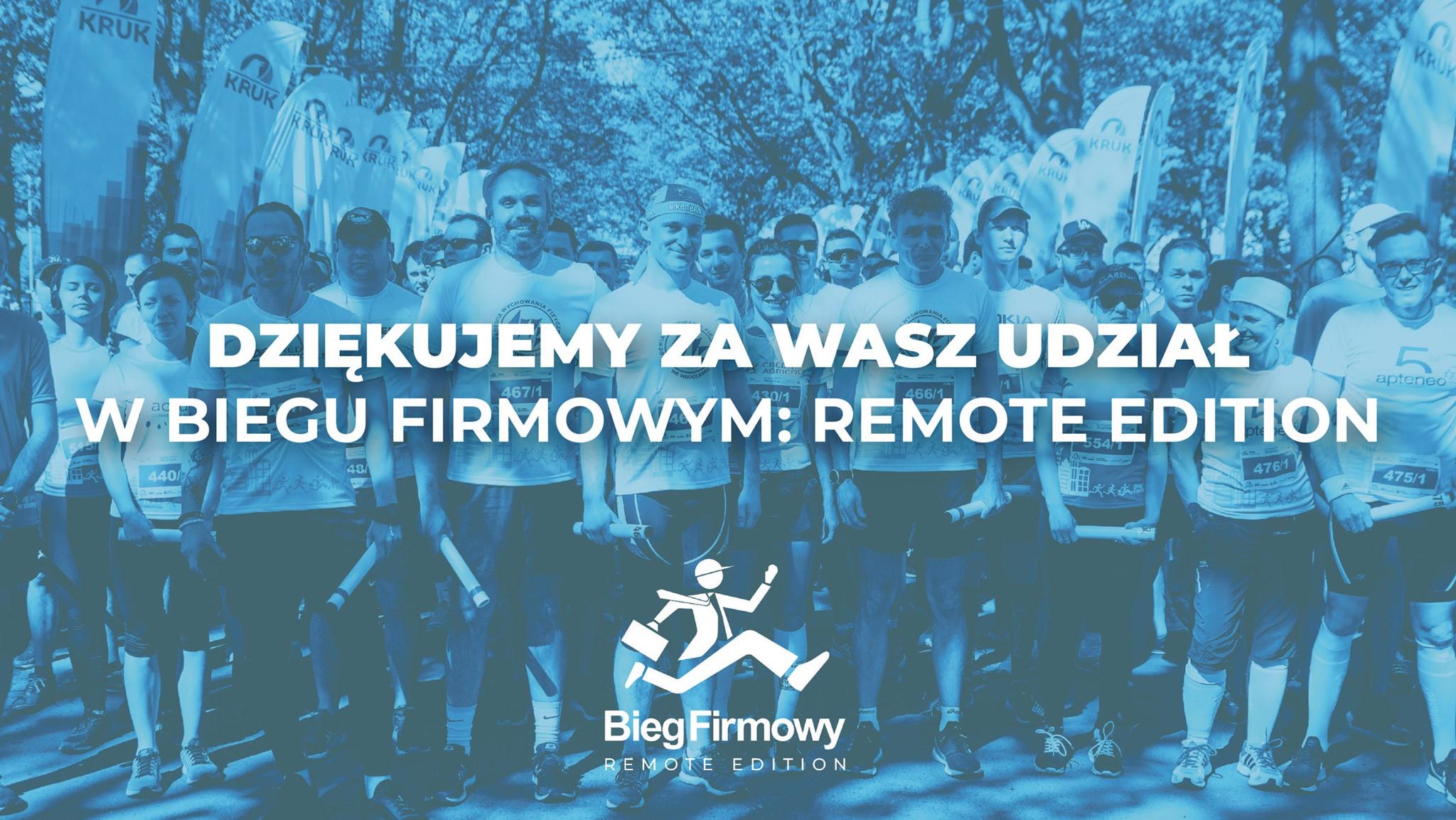 bieg_firmowy